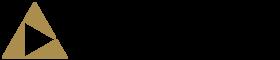 STUDIO TRYANGEL