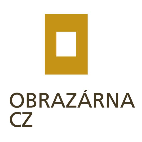 obrazarna.cz